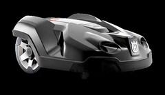 2018 YAMAHA HUSQVARNA AUTOMOWER® 430X