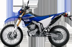 Motorcycle Inventory | Brantford Motorcycles Etc  Inc