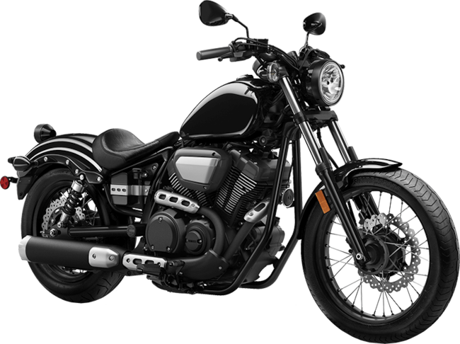 2019 YAMAHA Bolt =IN STOCK==SAVE $405. ON 1 2018 IN STOCK=