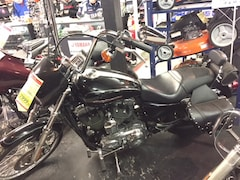 2007 HARLEY-DAVIDSON Sportster XL 1200C =ON HOLD=