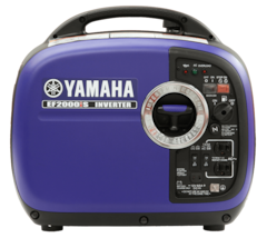 2018 YAMAHA EF2000iS  =IN STOCK==SAVE $350=