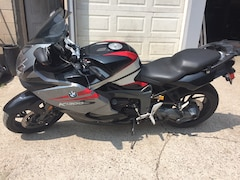 2010 BMW K1300S =IN AMAZING SHAPE=