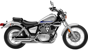 2019 YAMAHA V-Star 250 =IN STOCK==SAVE ON A BLACK 2018 IN STOCK=
