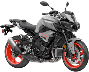 2019 YAMAHA MT-10 =SAVE ON OUR 2018 IN STOCK=