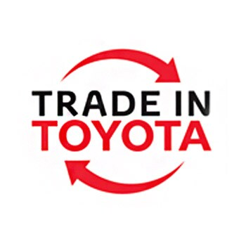 why buy from us one of ontario 39 s oldest toyota dealers brantford toyota. Black Bedroom Furniture Sets. Home Design Ideas