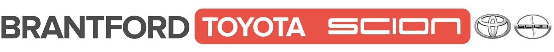 Brantford Toyota Scion