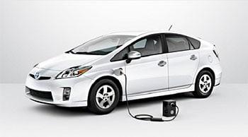 Brantford Toyota Dealership Ontario New & Used Dealer
