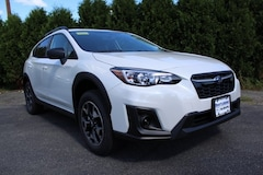 New 2019 Subaru Crosstrek 2.0i SUV in Brattleboro, VT