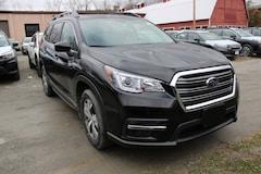 New 2020 Subaru Ascent Premium 7-Passenger SUV Brattleboro Vermont