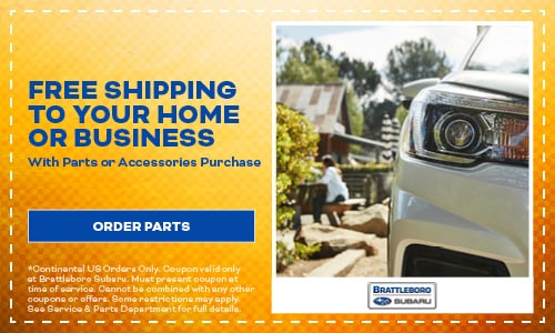 Free Shipping To Your Home or Business
