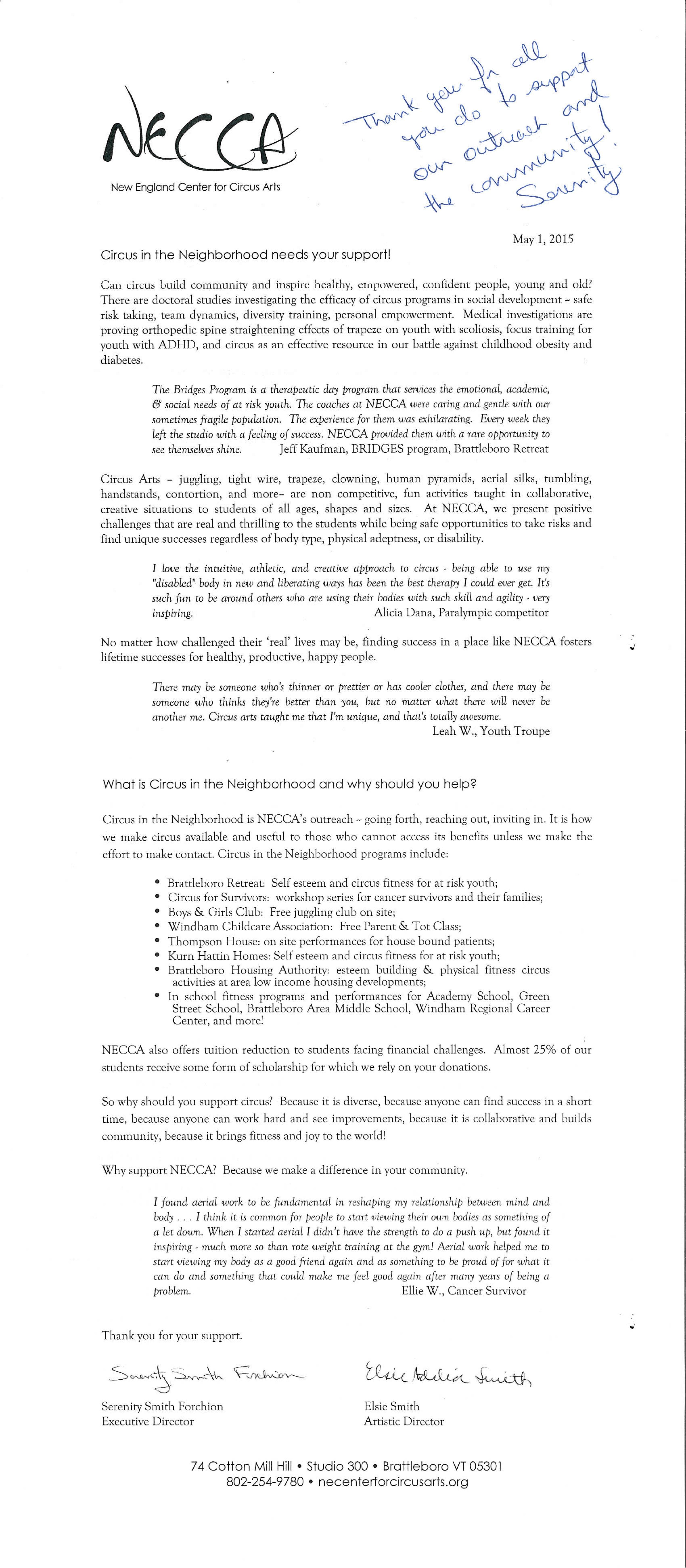 Autism Essay Peer Tutor Cover Letter Desk Receptionist Cover Letter