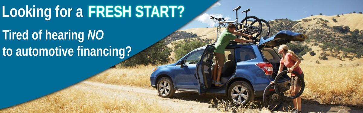Guaranteed Car Loans Credit Approval Program Bad Credit Auto