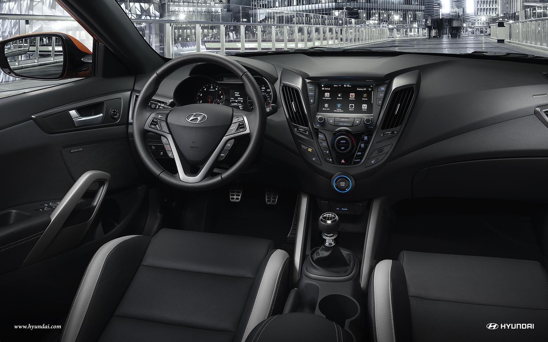 Research 2018 Hyundai Veloster Brazos Valley Hyundai Bryan Texas