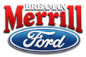 Breaman Merrill Ford