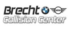 Brecht Collision Center