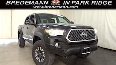 New 2019 Toyota Tacoma TRD Off Road V6 Truck Double Cab DYNAMIC_PREF_LABEL_INVENTORY_LISTING_DEFAULT_AUTO_NEW_INVENTORY_LISTING1_ALTATTRIBUTEAFTER