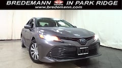 New 2019 Toyota Camry Hybrid LE Sedan DYNAMIC_PREF_LABEL_INVENTORY_LISTING_DEFAULT_AUTO_NEW_INVENTORY_LISTING1_ALTATTRIBUTEAFTER