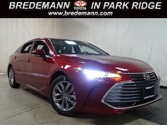 2020 Toyota Avalon XLE Sedan DYNAMIC_PREF_LABEL_INVENTORY_LISTING_DEFAULT_AUTO_NEW_INVENTORY_LISTING1_ALTATTRIBUTEAFTER