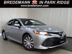 New 2020 Toyota Camry Hybrid LE Sedan DYNAMIC_PREF_LABEL_INVENTORY_LISTING_DEFAULT_AUTO_NEW_INVENTORY_LISTING1_ALTATTRIBUTEAFTER