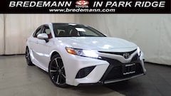 New 2019 Toyota Camry XSE V6 Sedan DYNAMIC_PREF_LABEL_INVENTORY_LISTING_DEFAULT_AUTO_NEW_INVENTORY_LISTING1_ALTATTRIBUTEAFTER