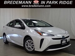 New 2019 Toyota Prius LE Hatchback DYNAMIC_PREF_LABEL_INVENTORY_LISTING_DEFAULT_AUTO_NEW_INVENTORY_LISTING1_ALTATTRIBUTEAFTER