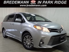2020 Toyota Sienna XLE 8 Passenger Van DYNAMIC_PREF_LABEL_INVENTORY_LISTING_DEFAULT_AUTO_NEW_INVENTORY_LISTING1_ALTATTRIBUTEAFTER