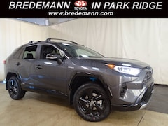 2021 Toyota RAV4 Hybrid XSE SUV DYNAMIC_PREF_LABEL_INVENTORY_LISTING_DEFAULT_AUTO_NEW_INVENTORY_LISTING1_ALTATTRIBUTEAFTER