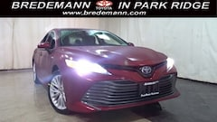 New 2019 Toyota Camry Hybrid XLE Sedan DYNAMIC_PREF_LABEL_INVENTORY_LISTING_DEFAULT_AUTO_NEW_INVENTORY_LISTING1_ALTATTRIBUTEAFTER