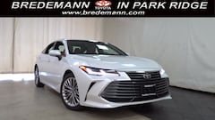 New 2019 Toyota Avalon Limited Sedan DYNAMIC_PREF_LABEL_INVENTORY_LISTING_DEFAULT_AUTO_NEW_INVENTORY_LISTING1_ALTATTRIBUTEAFTER