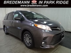 New 2020 Toyota Sienna XLE 8 Passenger Van DYNAMIC_PREF_LABEL_INVENTORY_LISTING_DEFAULT_AUTO_NEW_INVENTORY_LISTING1_ALTATTRIBUTEAFTER