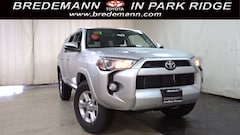 New 2019 Toyota 4Runner SR5 Premium SUV DYNAMIC_PREF_LABEL_INVENTORY_LISTING_DEFAULT_AUTO_NEW_INVENTORY_LISTING1_ALTATTRIBUTEAFTER