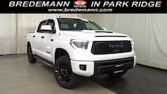 New 2019 Toyota Tundra TRD Pro 5.7L V8 Truck CrewMax DYNAMIC_PREF_LABEL_INVENTORY_LISTING_DEFAULT_AUTO_NEW_INVENTORY_LISTING1_ALTATTRIBUTEAFTER