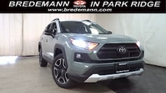 New 2019 Toyota RAV4 Adventure SUV DYNAMIC_PREF_LABEL_INVENTORY_LISTING_DEFAULT_AUTO_NEW_INVENTORY_LISTING1_ALTATTRIBUTEAFTER