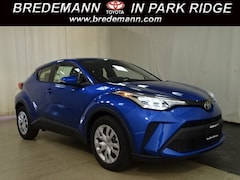 2020 Toyota C-HR LE SUV DYNAMIC_PREF_LABEL_INVENTORY_LISTING_DEFAULT_AUTO_NEW_INVENTORY_LISTING1_ALTATTRIBUTEAFTER