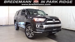 New 2019 Toyota 4Runner Limited SUV DYNAMIC_PREF_LABEL_INVENTORY_LISTING_DEFAULT_AUTO_NEW_INVENTORY_LISTING1_ALTATTRIBUTEAFTER
