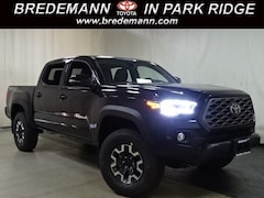 New 2020 Toyota Tacoma TRD Off Road V6 Truck Double Cab DYNAMIC_PREF_LABEL_INVENTORY_LISTING_DEFAULT_AUTO_NEW_INVENTORY_LISTING1_ALTATTRIBUTEAFTER