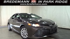 New 2019 Toyota Camry LE Sedan DYNAMIC_PREF_LABEL_INVENTORY_LISTING_DEFAULT_AUTO_NEW_INVENTORY_LISTING1_ALTATTRIBUTEAFTER