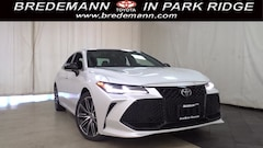 New 2019 Toyota Avalon Touring Sedan DYNAMIC_PREF_LABEL_INVENTORY_LISTING_DEFAULT_AUTO_NEW_INVENTORY_LISTING1_ALTATTRIBUTEAFTER