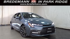 New 2020 Toyota Corolla XSE Sedan DYNAMIC_PREF_LABEL_INVENTORY_LISTING_DEFAULT_AUTO_NEW_INVENTORY_LISTING1_ALTATTRIBUTEAFTER
