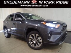 2020 Toyota RAV4 Limited SUV DYNAMIC_PREF_LABEL_INVENTORY_LISTING_DEFAULT_AUTO_NEW_INVENTORY_LISTING1_ALTATTRIBUTEAFTER