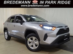 2020 Toyota RAV4 Hybrid LE SUV DYNAMIC_PREF_LABEL_INVENTORY_LISTING_DEFAULT_AUTO_NEW_INVENTORY_LISTING1_ALTATTRIBUTEAFTER