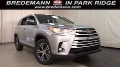 New 2019 Toyota Highlander LE Plus V6 SUV DYNAMIC_PREF_LABEL_INVENTORY_LISTING_DEFAULT_AUTO_NEW_INVENTORY_LISTING1_ALTATTRIBUTEAFTER