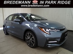 New 2020 Toyota Corolla SE Sedan DYNAMIC_PREF_LABEL_INVENTORY_LISTING_DEFAULT_AUTO_NEW_INVENTORY_LISTING1_ALTATTRIBUTEAFTER