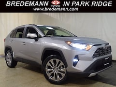 2021 Toyota RAV4 Limited SUV DYNAMIC_PREF_LABEL_INVENTORY_LISTING_DEFAULT_AUTO_NEW_INVENTORY_LISTING1_ALTATTRIBUTEAFTER