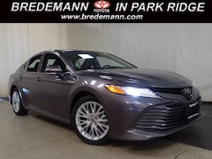 2020 Toyota Camry XLE Sedan DYNAMIC_PREF_LABEL_INVENTORY_LISTING_DEFAULT_AUTO_NEW_INVENTORY_LISTING1_ALTATTRIBUTEAFTER