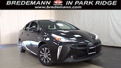 New 2019 Toyota Prius XLE AWD-e Hatchback DYNAMIC_PREF_LABEL_INVENTORY_LISTING_DEFAULT_AUTO_NEW_INVENTORY_LISTING1_ALTATTRIBUTEAFTER