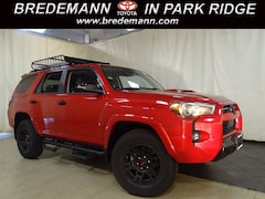 2021 Toyota 4Runner Venture SUV DYNAMIC_PREF_LABEL_INVENTORY_LISTING_DEFAULT_AUTO_NEW_INVENTORY_LISTING1_ALTATTRIBUTEAFTER