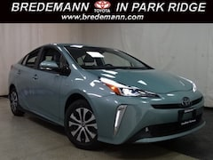 2020 Toyota Prius LE AWD-e Hatchback DYNAMIC_PREF_LABEL_INVENTORY_LISTING_DEFAULT_AUTO_NEW_INVENTORY_LISTING1_ALTATTRIBUTEAFTER