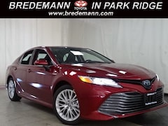 New 2020 Toyota Camry Hybrid XLE Sedan DYNAMIC_PREF_LABEL_INVENTORY_LISTING_DEFAULT_AUTO_NEW_INVENTORY_LISTING1_ALTATTRIBUTEAFTER