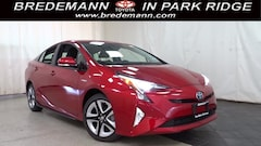 New 2018 Toyota Prius Four Touring Hatchback DYNAMIC_PREF_LABEL_INVENTORY_LISTING_DEFAULT_AUTO_NEW_INVENTORY_LISTING1_ALTATTRIBUTEAFTER